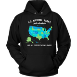 National Park Hoodie, National Park Sweatshirt, National Parks Hoodie, National Park Hoodies, National Park Apparel, National Park Gifts, National Park Clothing, Yellowstone Hoodie, Smoky Mountains Hoodies, Grand Canyon Hoodie