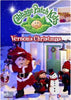 Cabbage Patch Kids - Vernon's Christmas DVD Movie
