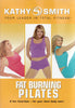 Kathy Smith - Pilates brûleurs de graisse (MorningStar) DVD Movie