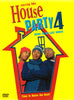 House Party 4 - Down to the Last minute DVD Movie