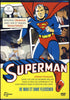 Superman - De MaxEt Dave Fleischer (French version) DVD Movie