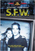 SFW - Un film de Jefery Levy (MGM) DVD Movie