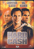 Hard Cash (Bilingual) DVD Movie
