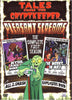 Tales From The Cryptkeeper - Pleasant Screams - The Complete First Season (Boxset) DVD Movie