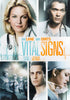Vital Signs DVD Movie