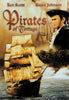 Pirates of Tortuga DVD Film