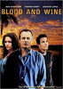 Blood and Wine DVD Movie