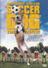 Soccer Dog - The Movie DVD Movie