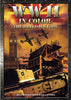 La Seconde Guerre mondiale en couleur - The British Story DVD Movie