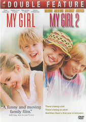 My Girl / My Girl 2 (Double Feature)