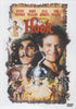 Hook DVD Movie