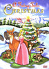 A Fairy Tale Christmas DVD Movie