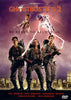 Ghostbusters 2 (Widescreen & Fullscreen) DVD Movie