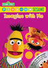 Imagine With Me - Joue avec moi Sesame - (Sesame Street) DVD Movie