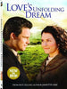 Love s Unfolding Dream (série Love Comes Softly) DVD Film