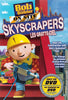 Bob The Builder - Sur le site - Skyscrapers DVD Movie