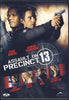 Assault on Precinct 13 (Bilingual) (Fullscreen) (Ethan Hawke) DVD Movie