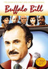 Buffalo Bill - The Complete First and Second Seasons (Boxset) (LG) DVD Movie