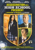 Assassination of a High School President (Bilingual) DVD Movie