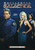 Battlestar Galactica - Season 2.0 (Episodes 1-10) (Boxset) DVD Movie