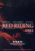 Red Riding - Film DVD 1983 (bilingue)