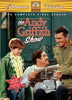 The Andy Griffith Show - L'intégralité du film DVD en DVD