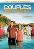 Couples Retreat (Bilingual) DVD Movie