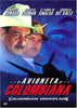 Avioneta Colombiana - Colombian Drugplane DVD Movie