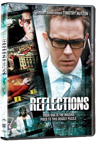 Reflections DVD Movie
