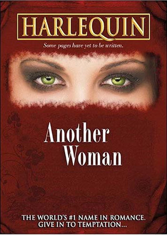 Harlequin - Another Woman DVD Film