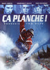Ca Planche! (French Only) DVD Movie