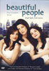 Beautiful People - La série complète (Boxset) DVD Movie