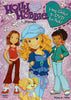 Holly Hobbie And Friends - Hey Girls! Fun Pack (Boxset) DVD Movie