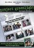 Project Greenlight (Le film complet de la deuxième saison et plus La bataille de Shaker Heights) (Boxset) DVD Movie