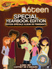 6teen - Special Yearbook Edition DVD Movie