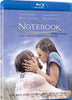 The Notebook (Bilingual) (Blu-ray) BLU-RAY Movie