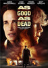 As Good As Dead DVD Movie