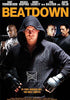 Beatdown DVD Movie
