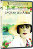 Enchanted April (ALL) DVD Movie