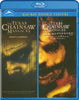Texas Chainsaw Massacre / Texas Chainsaw Massacre: The Beginning (Double Feature) (Blu-ray) BLU-RAY Movie