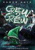Crew 2 Crew DVD Movie