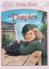 Dimples (Shirley Temple) (Pink Cover) DVD Movie