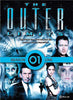 The Outer Limits (The New Series 1995) - Season One (Boxset) DVD Movie