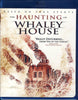 The Haunting of Whaley House (Blu-ray) BLU-RAY Movie