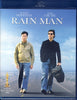 Rain Man (Blu-ray) BLU-RAY Movie