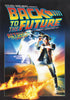 Back to the Future (2-Disc) (Bilingual) DVD Movie