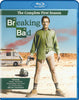 Breaking Bad - The Complete First Season (Blu-ray) BLU-RAY Movie