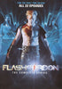 Flash Gordon - The Complete Series DVD Movie