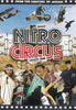 Nitro Circus - Season 1 DVD Movie
