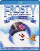 Frosty The Snowman (45th Anniversary Collector s Edition) (Blu-ray) BLU-RAY Movie